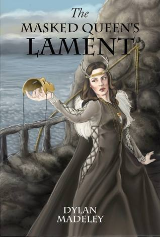 The Masked Queen's Lament