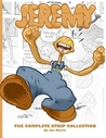 Jeremy: The Complete Strip Collection