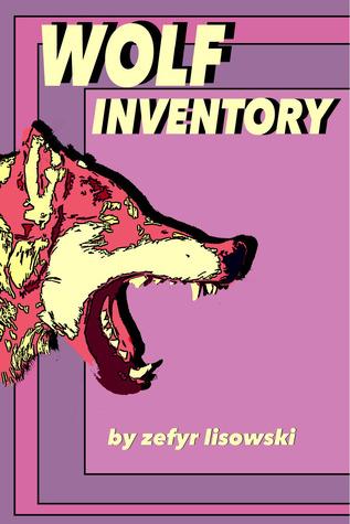 Wolf Inventory