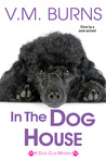 In the Dog House (Dog Club Mystery #1)