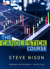The Candlestick Course Steve Nison Pdf