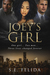 Joey's Girl by S.E. Felida
