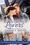 Kings Crossed Lovers (Safe Harbors #4)
