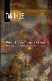 Venus Burning: Realms