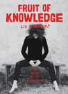 Fruit Of Knowledge: The Vulva vs. The Patriarchy