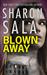 Blown Away (Storm Front, #1)