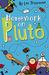 Homework on Pluto by Lou Treleaven