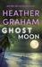 Ghost Moon  (Bone Island Trilogy, #3)