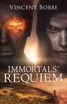 Immortals' Requie...