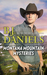 Montana Mountain Mysteries: Gunshy Bride\Hitched! (Whitehorse, Montana: Winchester Ranch)