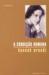 A Condição Humana by Hannah Arendt
