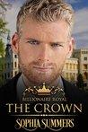 The Crown (Billionaire Royals #2)