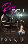 Rag Doll (A Slight of Man Novel)