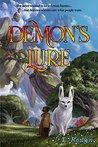 Demon's Lure (The Demon's Series Book 1)