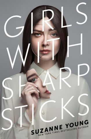 Sharp Sticks