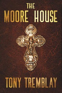 https://www.goodreads.com/book/show/40220536-the-moore-house?from_search=true