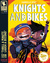 Knights and Bikes by Gabrielle Kent