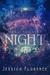 Night (Hero Society, #4)