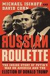 Russian Roulette:...