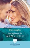 One Night With The Army Doc