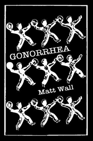 Gonorrhea: a short story