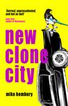New Clone City
