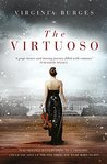 The Virtuoso by Virginia Burges