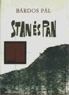 Stan és Pan