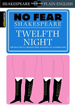 Twelfth Night by SparkNotes