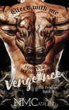 Vengeance: The Program Book 4