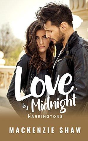 Love-by-Midnight-The-Harringtons-Book-5-MacKenzie-Shaw