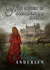 The Mystery at Falconbridge Hall by Maggi Andersen