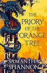 The Priory of the...