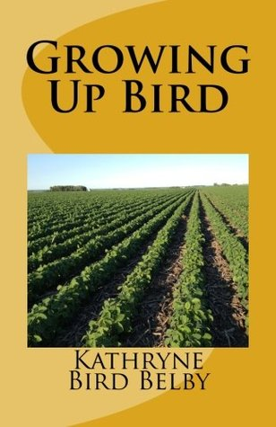 Growing Up Bird: Of Roots and Wings