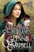Medieval Outlaws Boxed Set by Glynnis Campbell