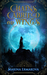 Chains Carried on Wings (Clydian Chronicles, #1)