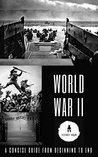 World War II: A C...