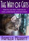 The Way of Cats: ...
