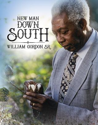 New Man Down South