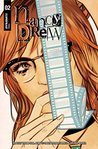 Nancy Drew #2 by Kelly Thompson