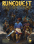 RuneQuest: Roleplaying in G...