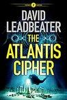 The Atlantis Cipher by David Leadbeater