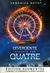 Divergente par Quatre - Edition augmentée