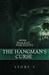 The Hangman's Curse