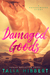 Damaged Goods (Ravenswood #1.5)