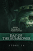 Day of the Summoner