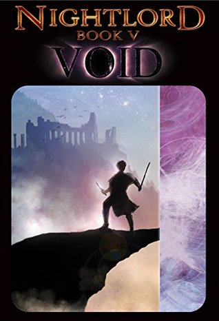 Void (Nightlord, #5)