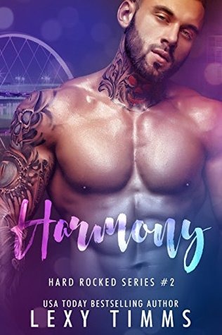 Harmony-Hard-Rocked-Series-Book-2-Lexy-Timms