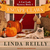 Escape Claws (Cat Lady Mysteries #1)