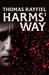 Harms' Way